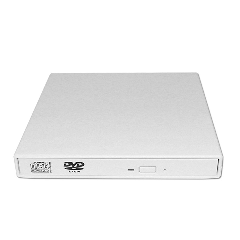 how to connect external dvd drive to laptop