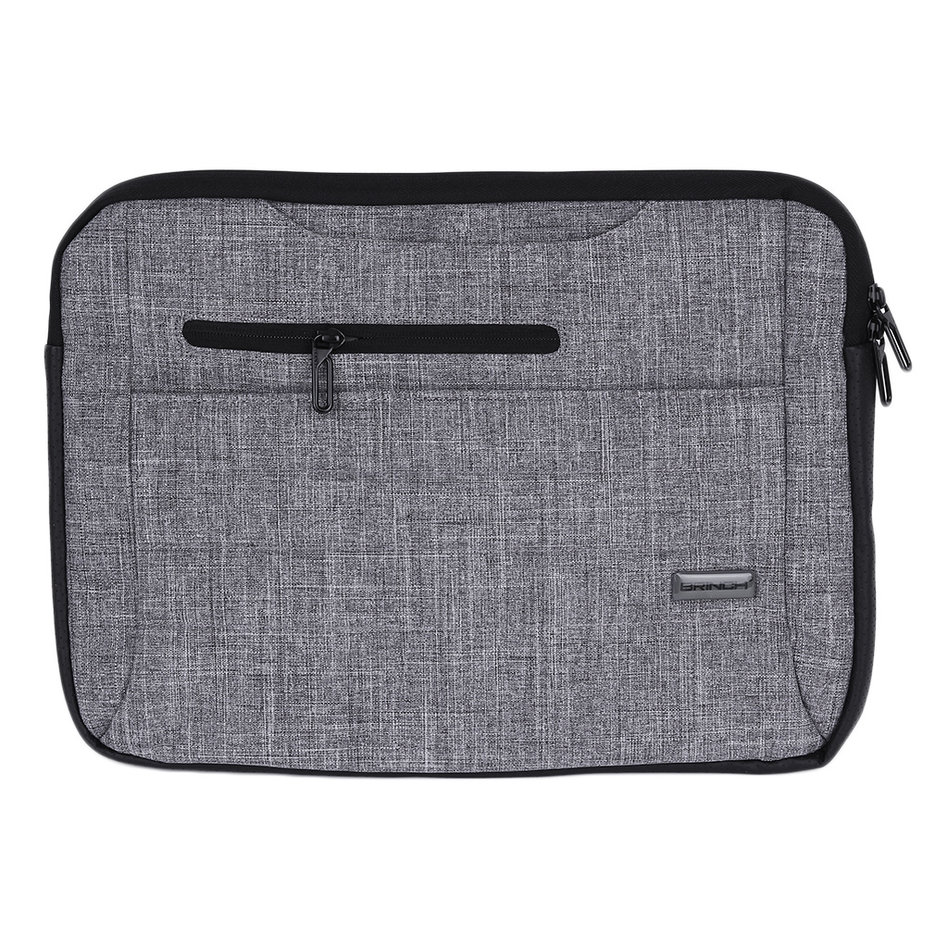 14 Inch/15 Inch Laptop Notebook Computer Messenger Case ...