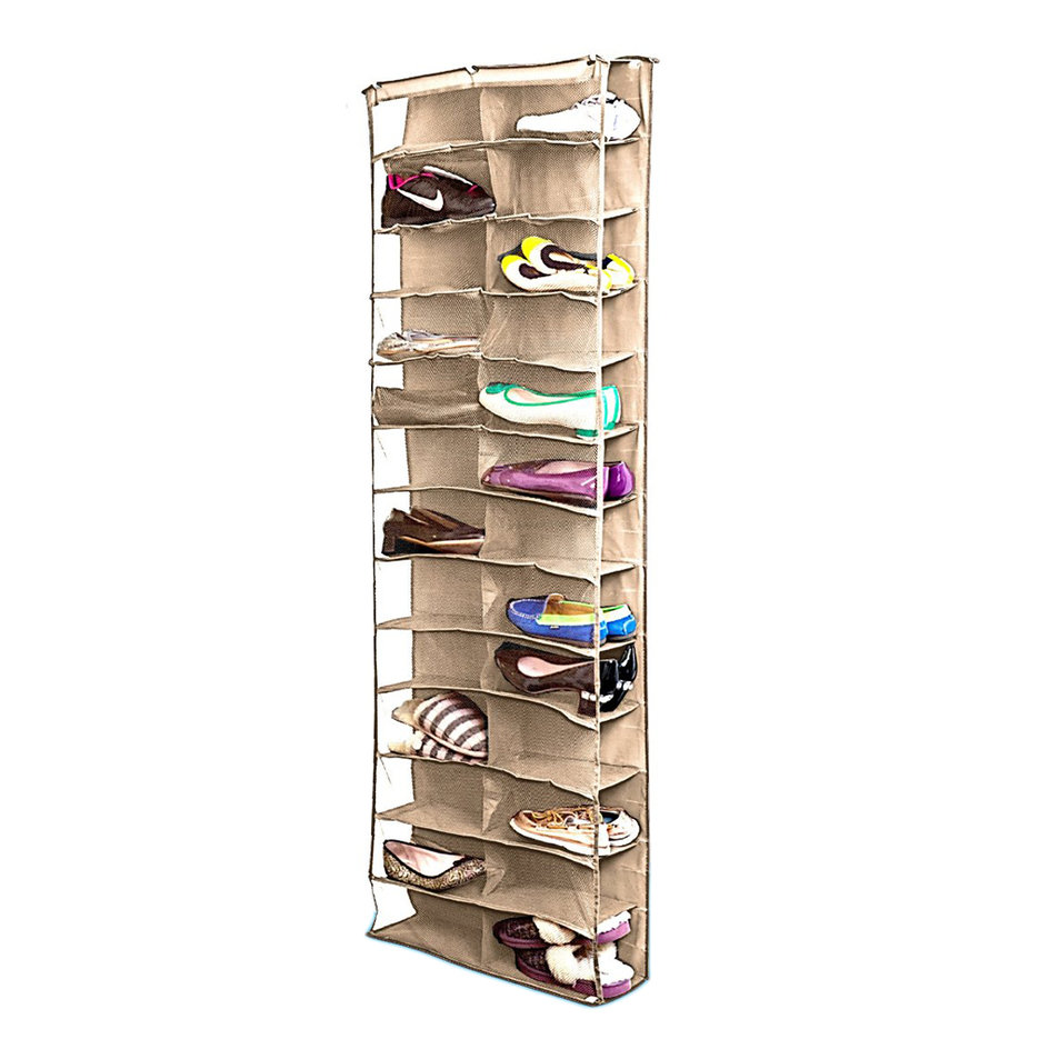 At Wire Shelf Additions, we carry everything you need in regards to wire shelving. Browse wire storage racks, wire shelves, wire shelf casters, posts, and other accessories.