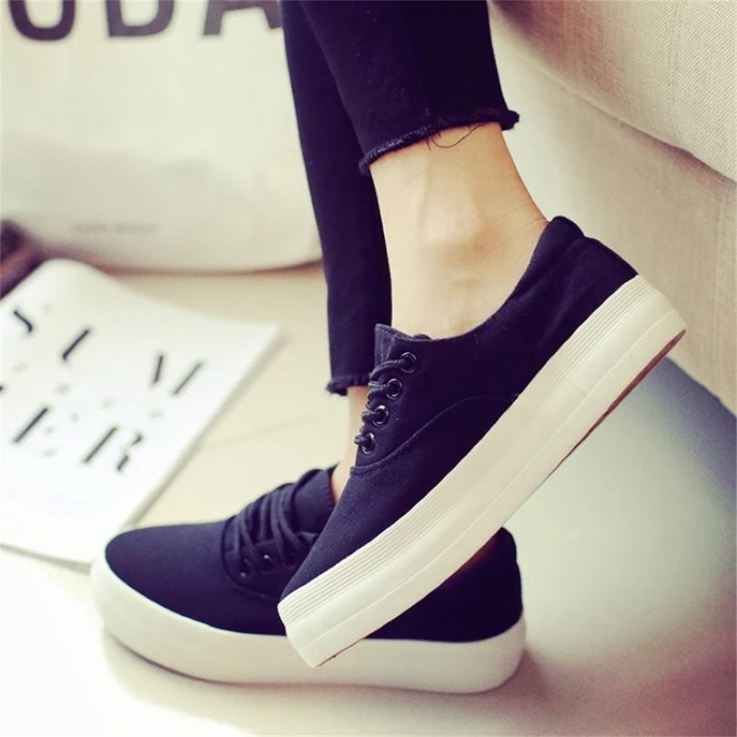 new high quality high quality fashion stylish canvas