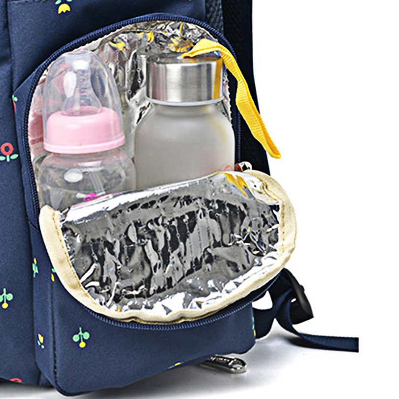 2016-New-Mummy-Backpack-Baby-Nappy-Diaper-Bag-Light-Changing-Bags-Backpack-UR