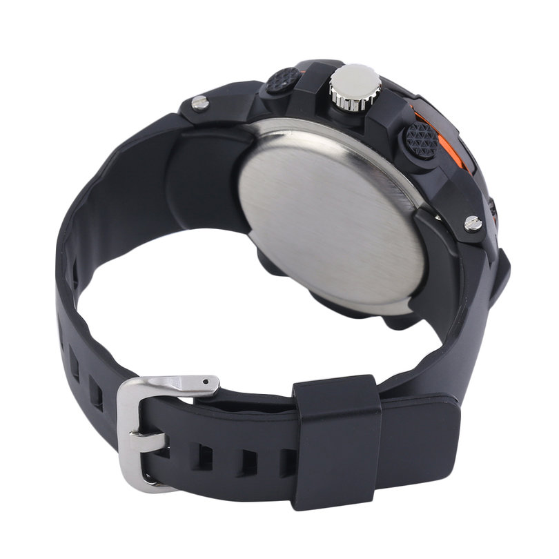 Heart-Rate-Monitor-With-Pedometer-Calories-Counter-3D-Fitness-Sport-Watch-UR