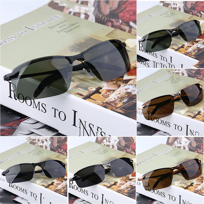 how to make night vision glasses