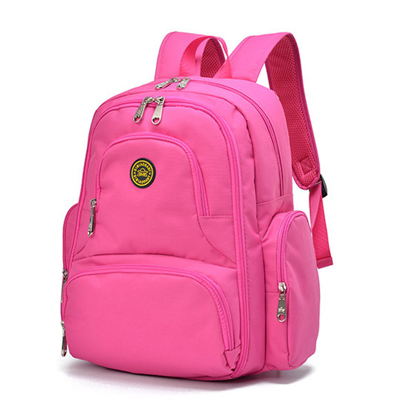 new mummy backpack baby nappy diaper bag light changing bags backpack ps ebay. Black Bedroom Furniture Sets. Home Design Ideas