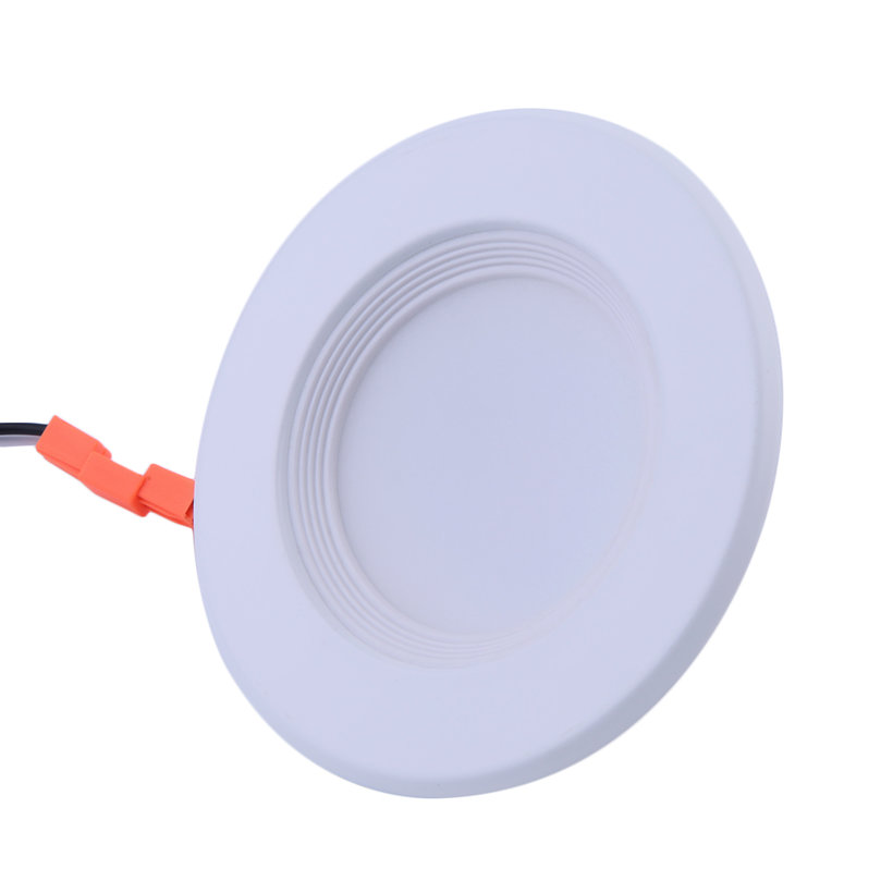 New Downlight Trim 13w Led Recessed Dimmable 4 Inch