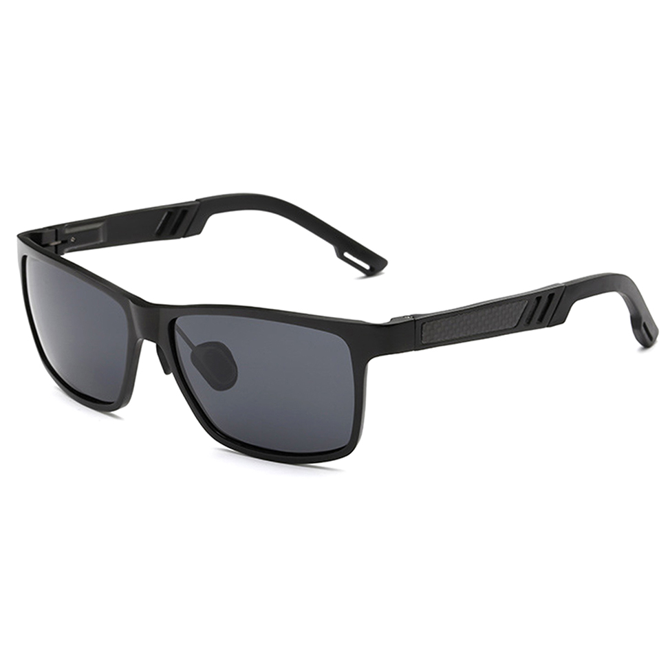prescription sunglasses polarized fishing louisiana