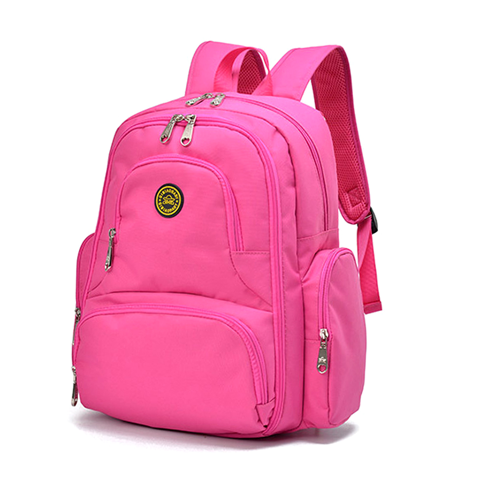new mummy backpack baby nappy diaper bag light changing bags backpack za ebay. Black Bedroom Furniture Sets. Home Design Ideas