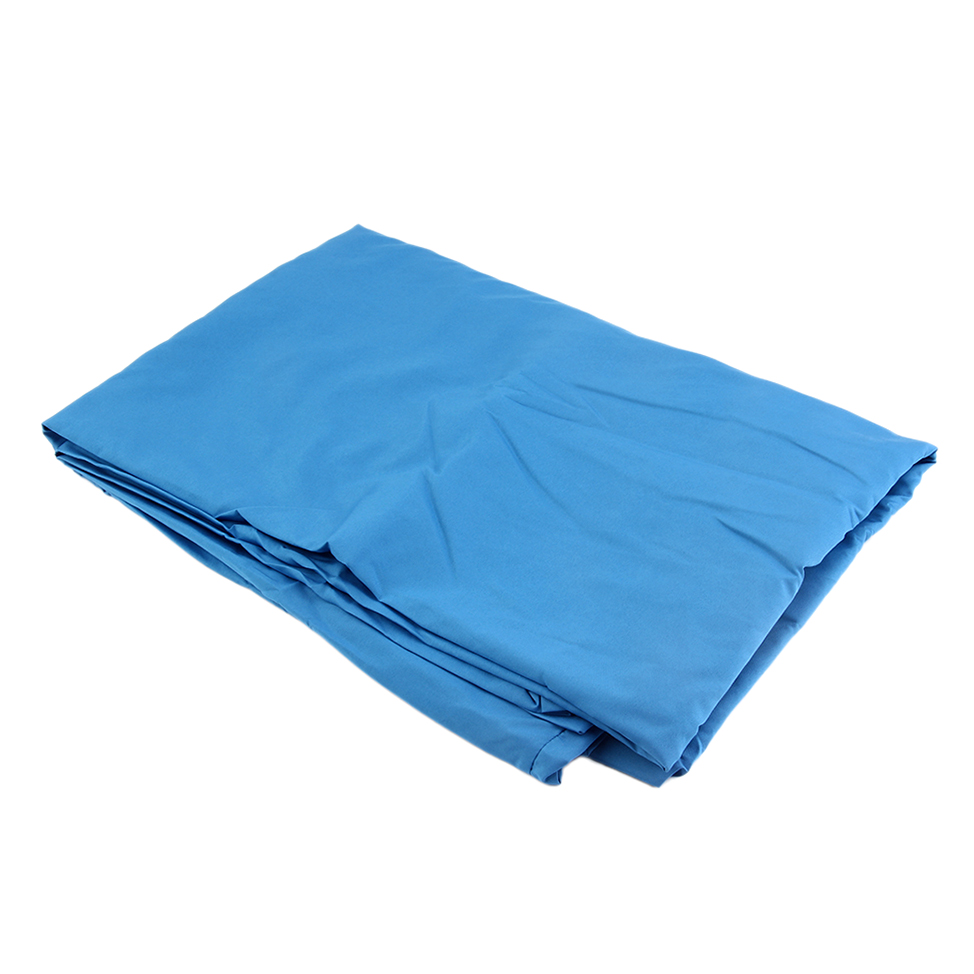 BLUEFIELD Outdoor Camping Sleeping Bag For 2 People Keep ...