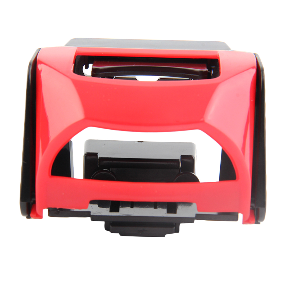 multifunction cup cell phone drinks holder box car