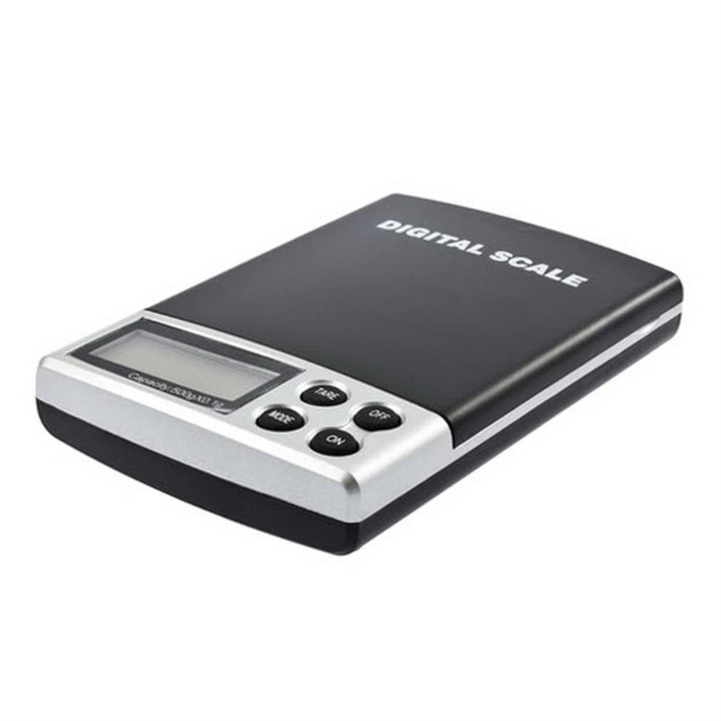 0 1 500g mini digital jewelry weight end 12 2 2018 3 06 pm for Mini digital jewelry pocket gram scale