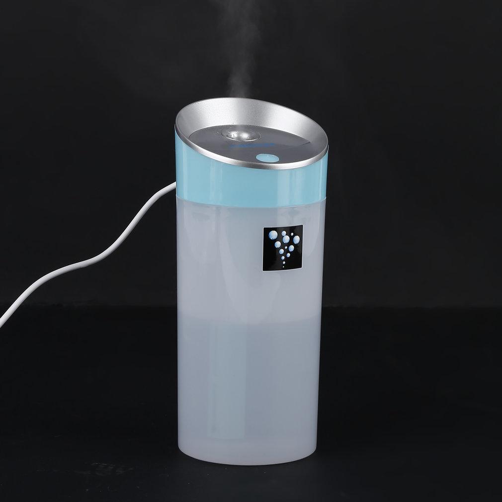 vicks cool mist mini ultrasonic humidifier instructions