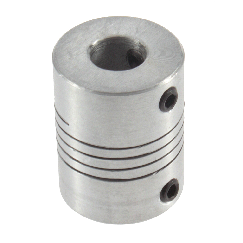 5x8 mm Motor Jaw Shaft Coupler 5mm T (end 12/2/2018 3:06 PM)