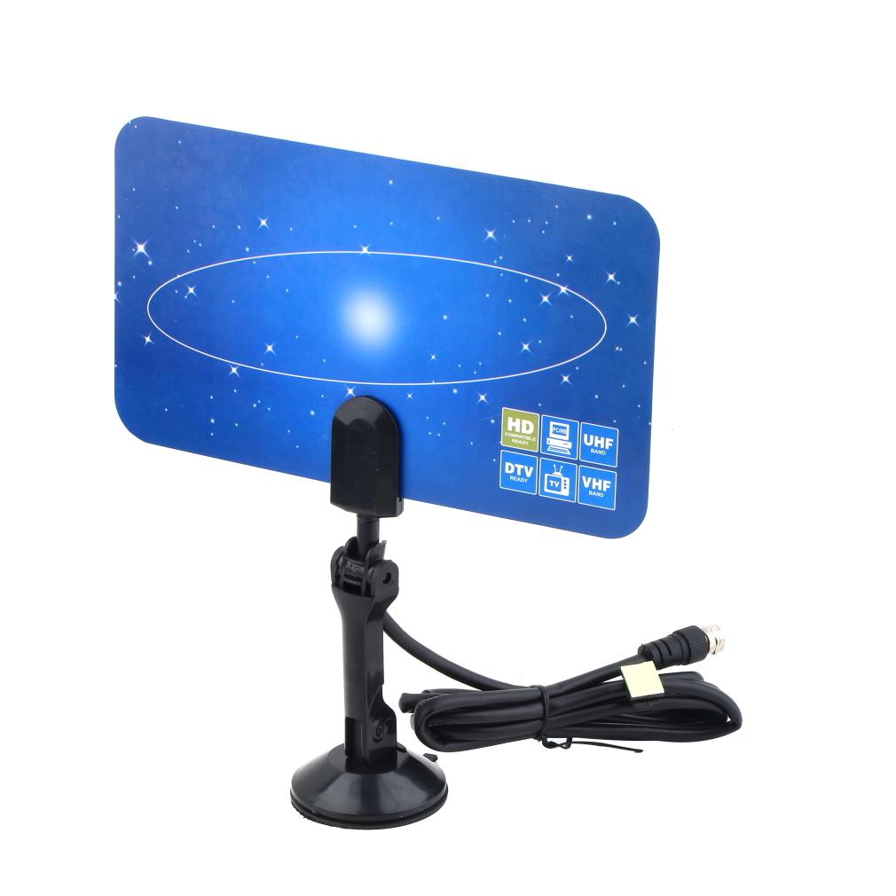 digital indoor tv antenna hdtv box end 12 20 2017 2 15 pm