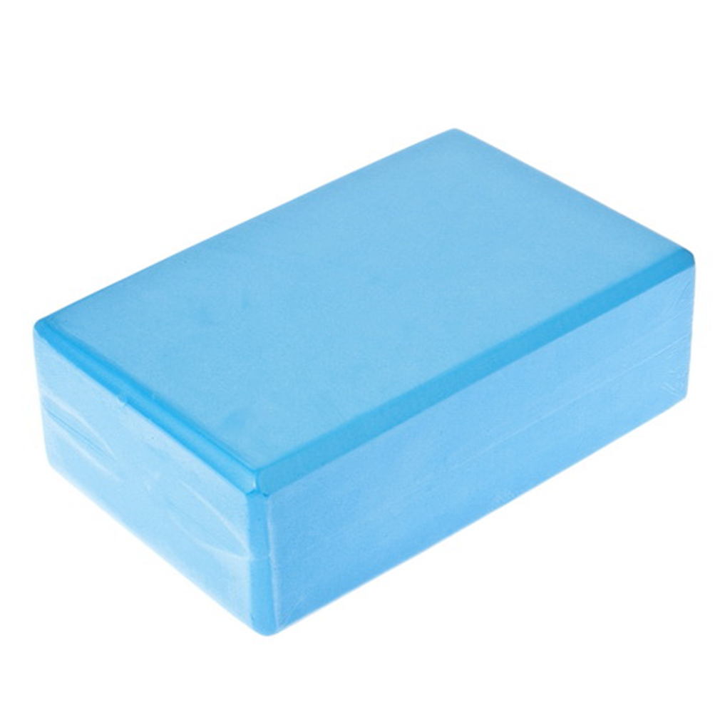 Training Mat Strap: Yoga Mat + Stretch Strap Training Belt + Yoga Block Foam