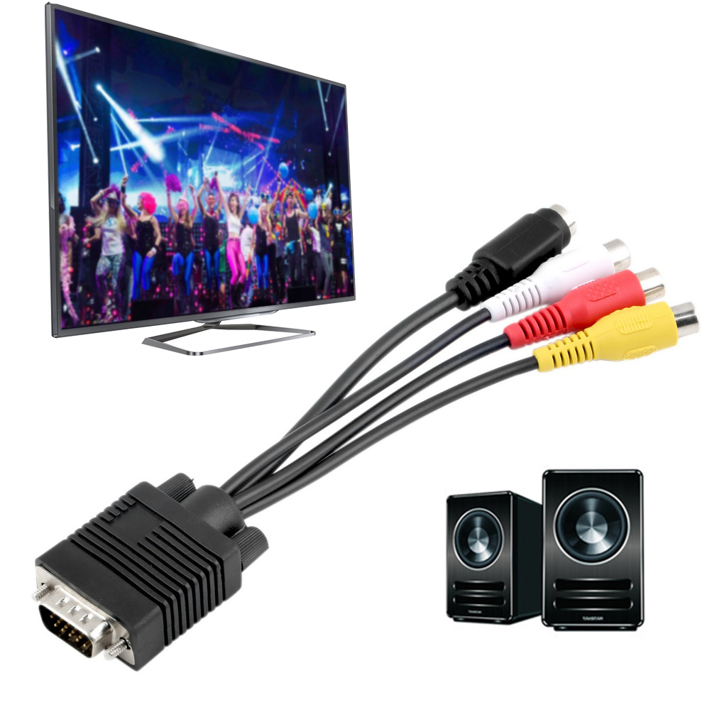 Best <b>Video Capture</b> Card and <b>TV</b> Tuner Card for <b>PC</b> in 2019