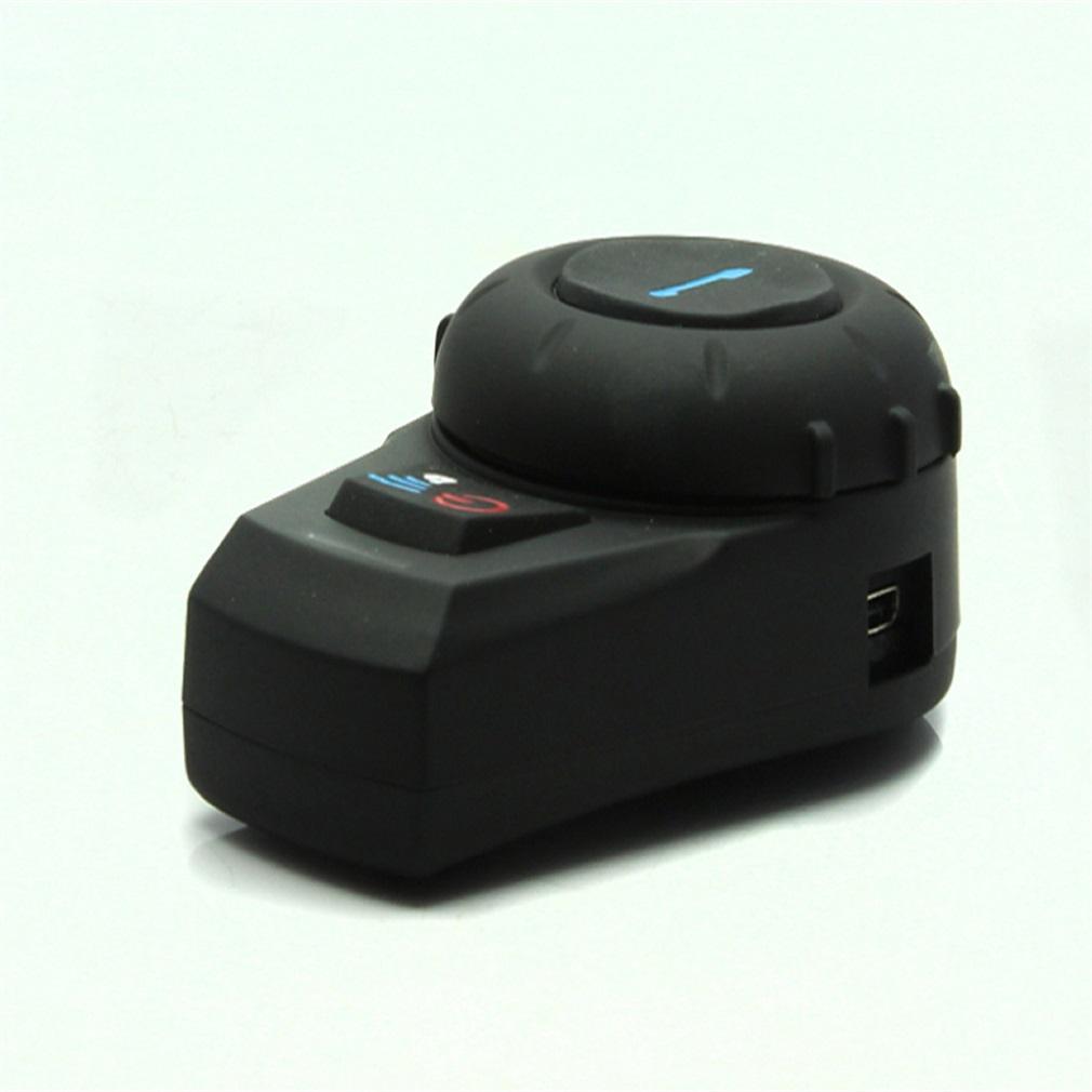 bt interphone bluetooth moto casque de moto intercom 500m. Black Bedroom Furniture Sets. Home Design Ideas
