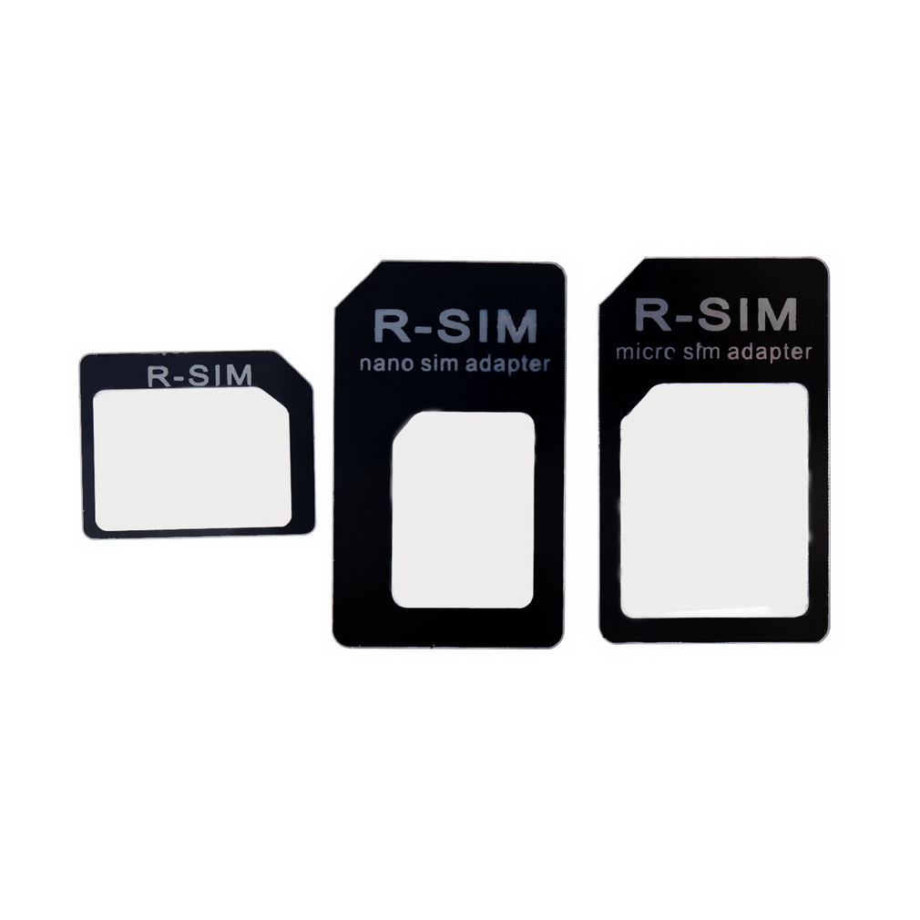 how to cut sim card to micro sim