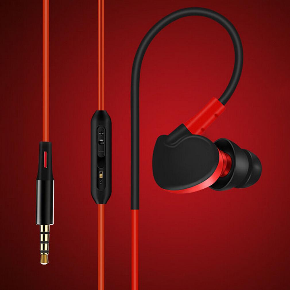 new in ear earbuds headphones stereo super bass headset waterproof earphones zc759501 11street. Black Bedroom Furniture Sets. Home Design Ideas