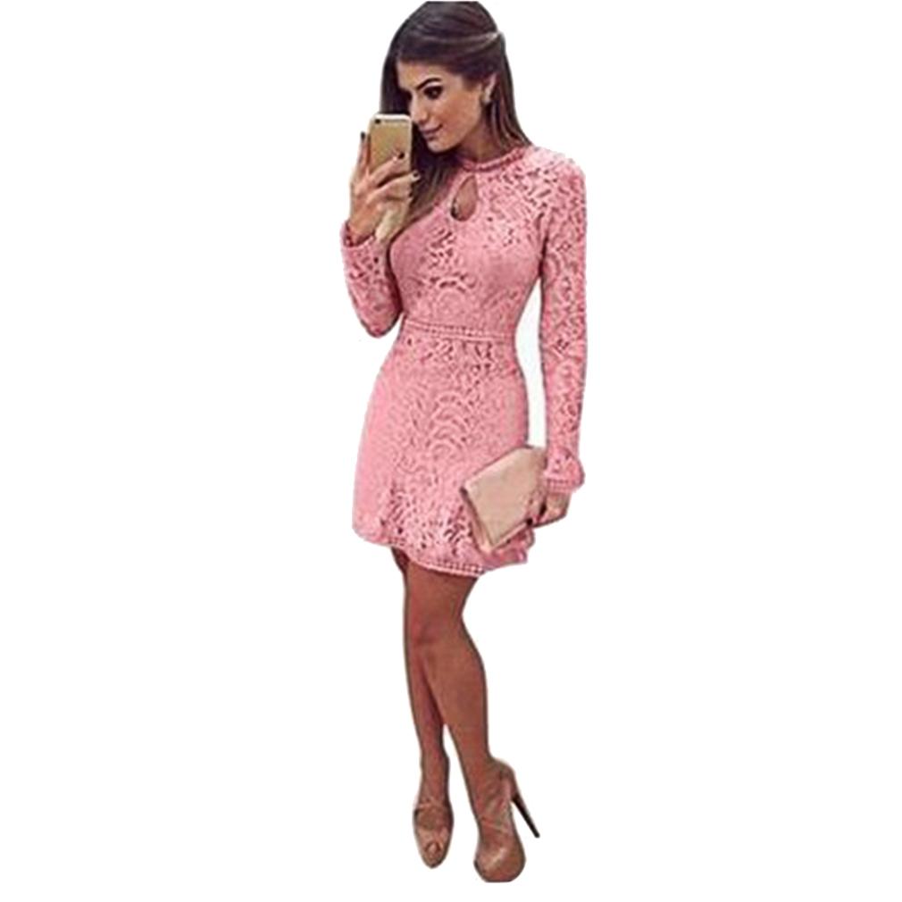 Magnífico Lace Party Dresses Uk Galería - Ideas de Estilos de ...