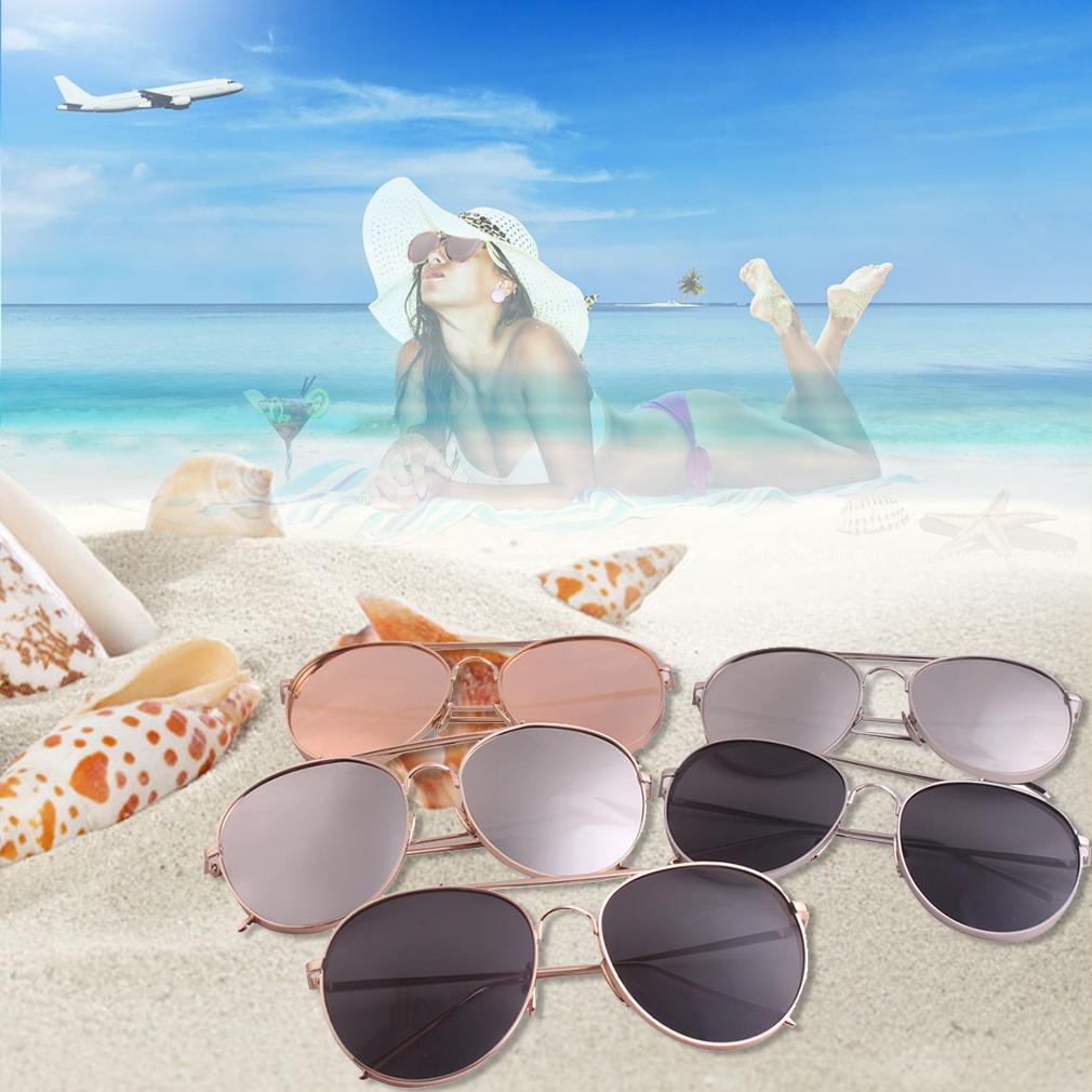 womens designer aviator sunglasses  womens men sunglasses