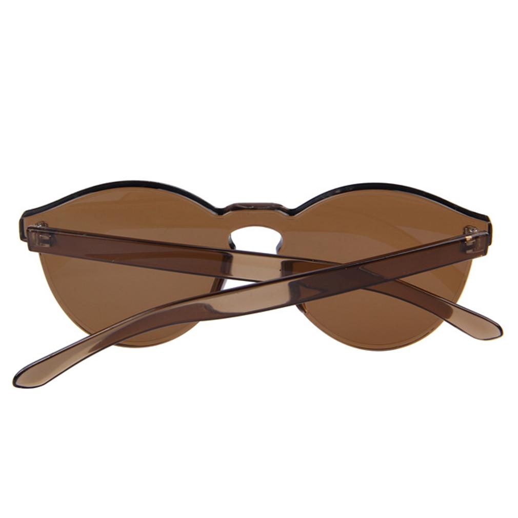 Kpop Glasses Frame : Korean Outdoor Plastic Sunglasses Retro Glasses Without ...