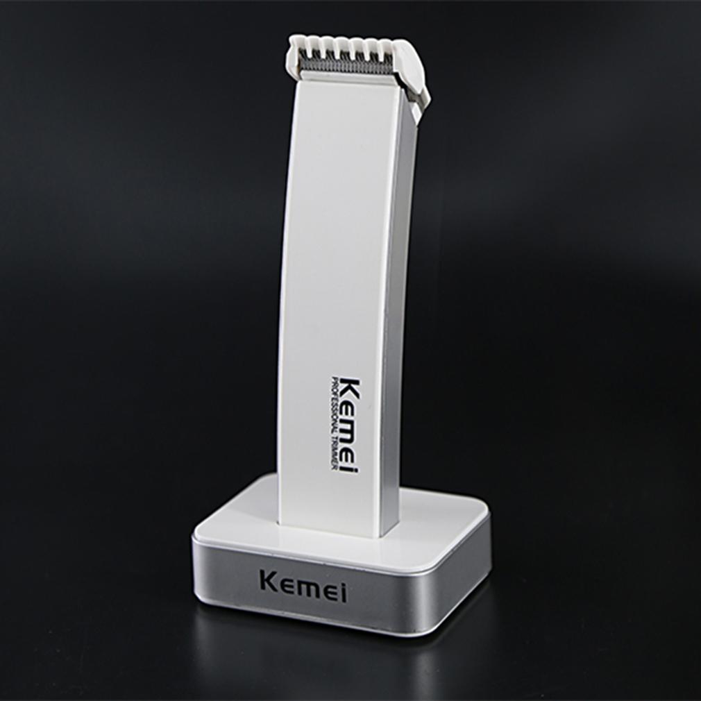 oh professional trimmer grooming electric shaver razor. Black Bedroom Furniture Sets. Home Design Ideas
