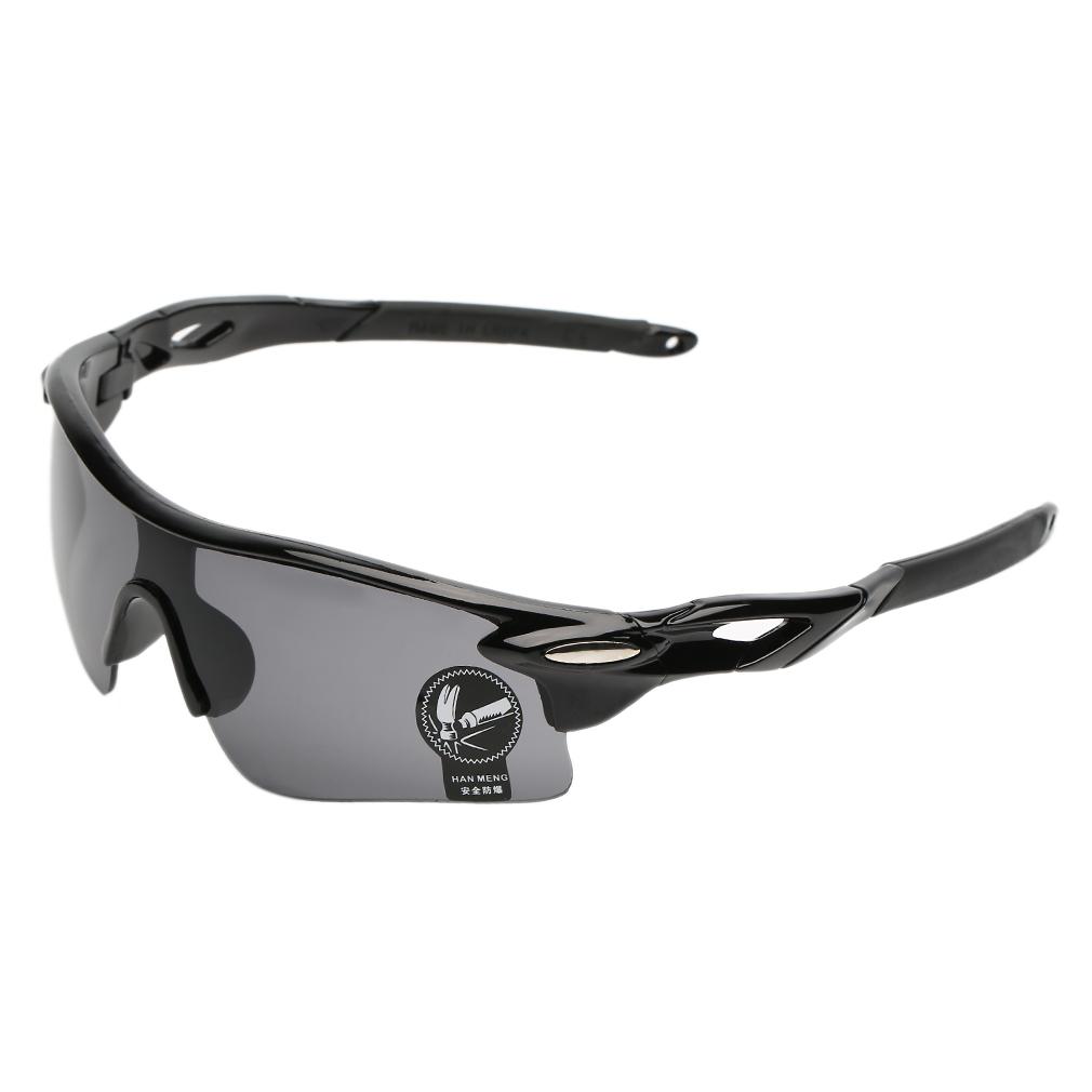 9181 uv400 anti uv sunglasses outdoor sport bike cycling
