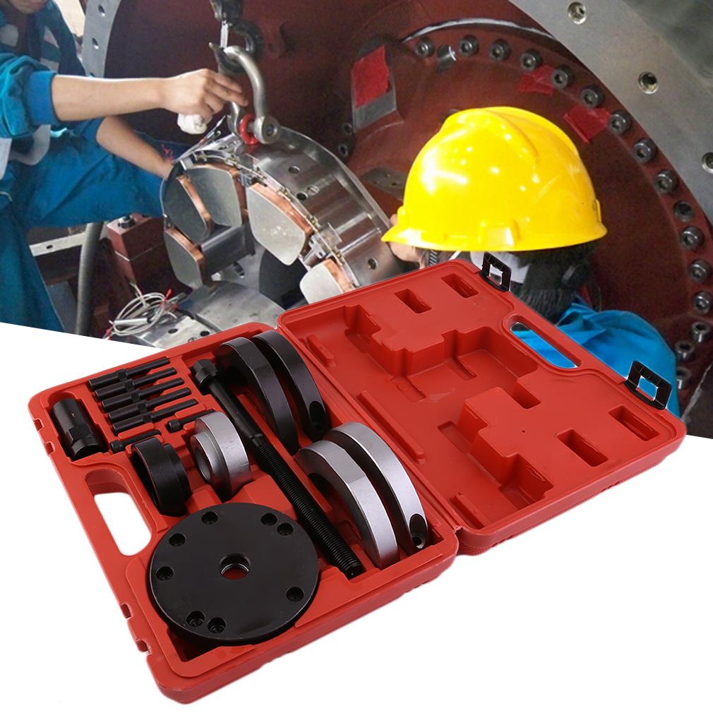radlager wechseln radnabe werkzeug abzieher 72mm audi a2. Black Bedroom Furniture Sets. Home Design Ideas
