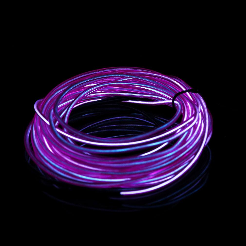 Cari Neon Wire - WIRE Center •