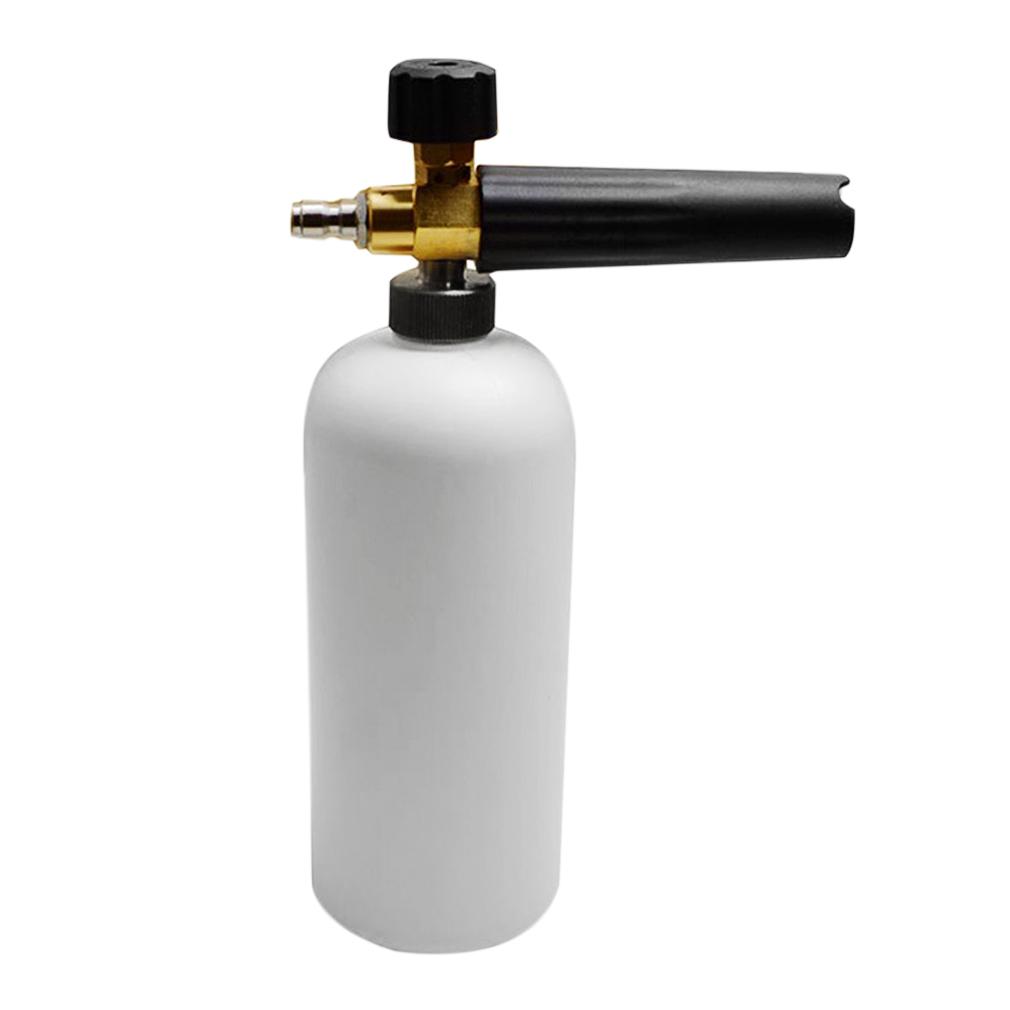 high pressure water pipe gun foam s end 12 10 2018 8 12 pm. Black Bedroom Furniture Sets. Home Design Ideas