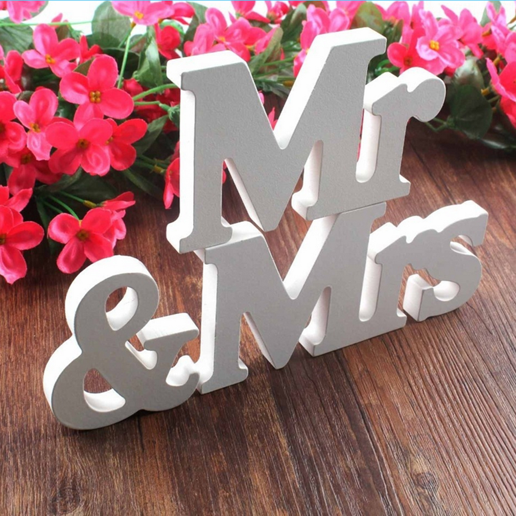 an unusual wedding gift, anniversary present or just a wonderful gift ...