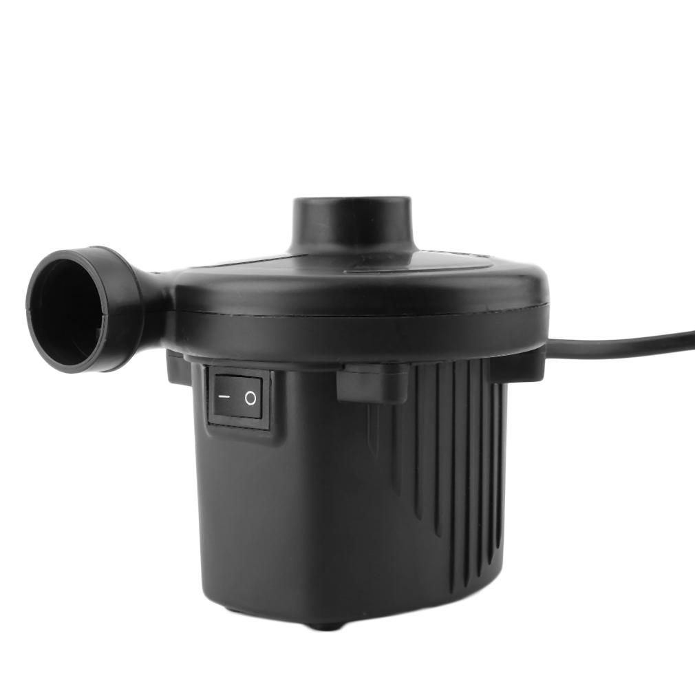 elektrische luftpumpe 220v elektropumpe pumpe gebl sepumpe. Black Bedroom Furniture Sets. Home Design Ideas