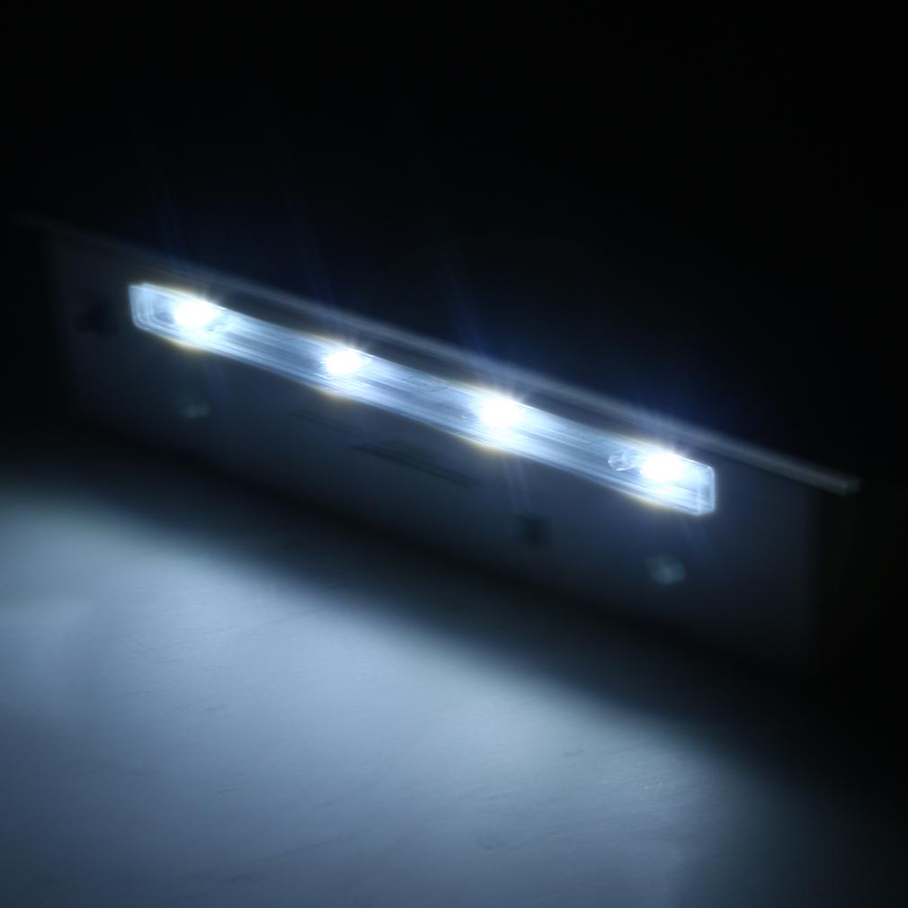 led hausnummer solar led solar hausnummer sh04. Black Bedroom Furniture Sets. Home Design Ideas