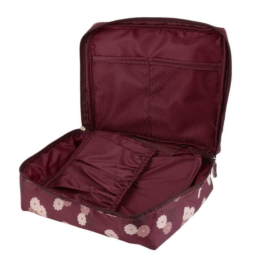 New Liebeskind Wash Bag - Cherry Blossom Red Women Bags [LI351H091-G11] - $19.08  Liebeskind Bag ...