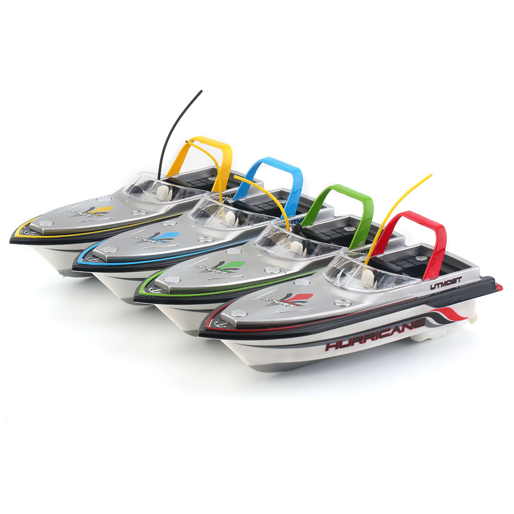 Rc Boat Toys 78