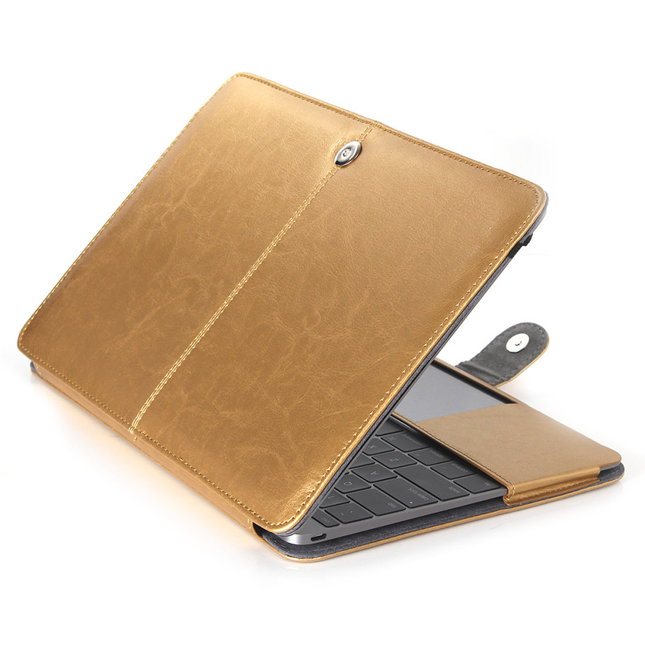 Macbook Air Old Book Cover : New premium quality pu leather book case cover for macbook