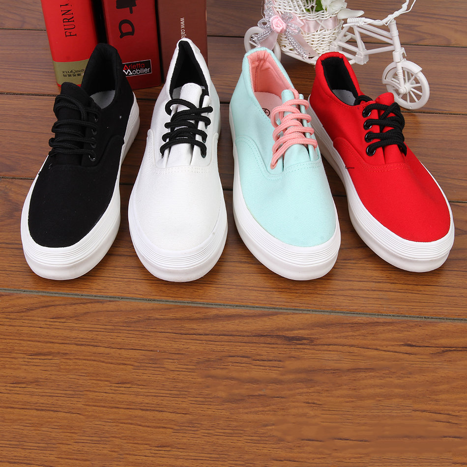 Girls Casual Shoes Online