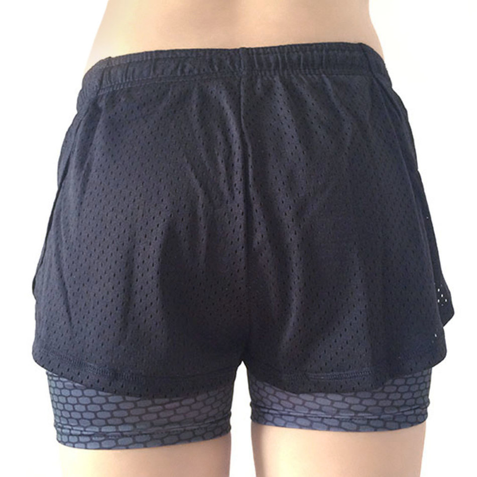 Find great deals on eBay for womens jogging shorts. Shop with confidence.