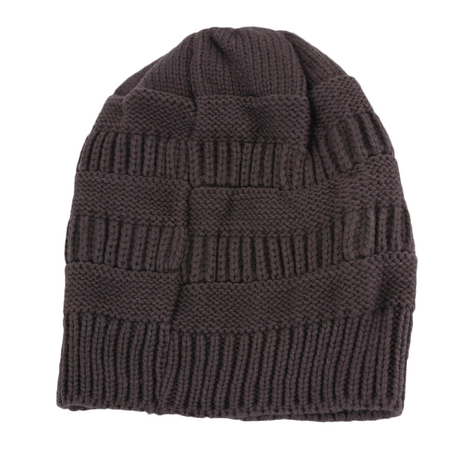 7f4d6ae0338 Oversized Beanie Hats For Womens. NEW Ladies ...
