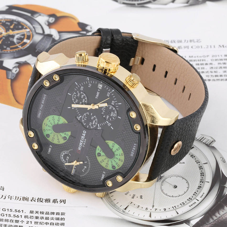 a look at mens movements in modern times Vortic has had the privilege of being recognized by the likes of the new york times, the  modern technology as young  american-made pocket watch movements to.