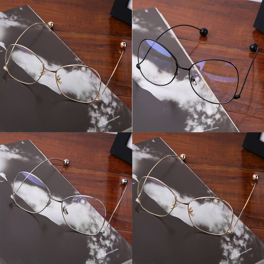 cool eyeglasses for women  women vintage eyeglasses