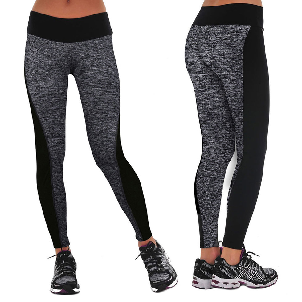 Welcome to your new everyday slimming leggings. Wear these leggings to streamline your bottom half for a flawless silhouette. Hide them under your clothes or show them off, either way you'll look fabulous.