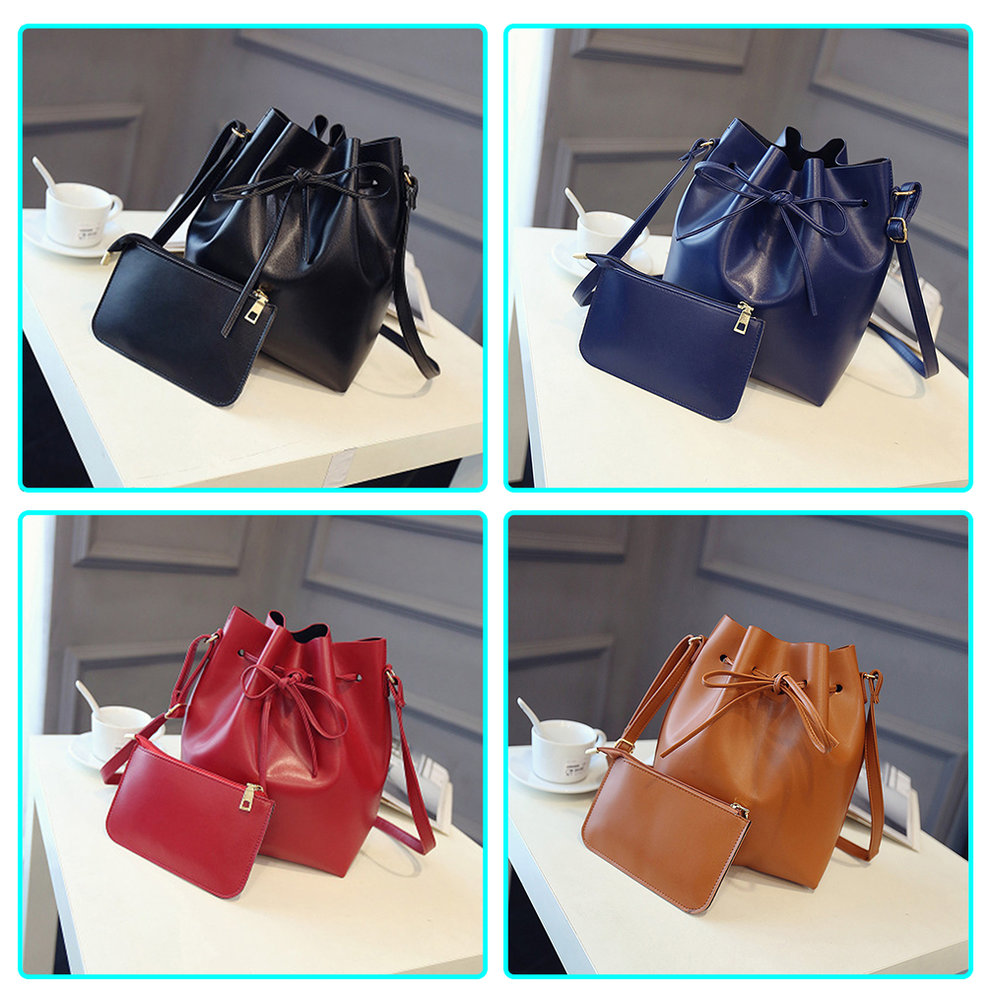 bag single women Discover a range of women's shoulder bags with asos choose from big and small sizes, from satchels to simple totes and leather handbags at asos.