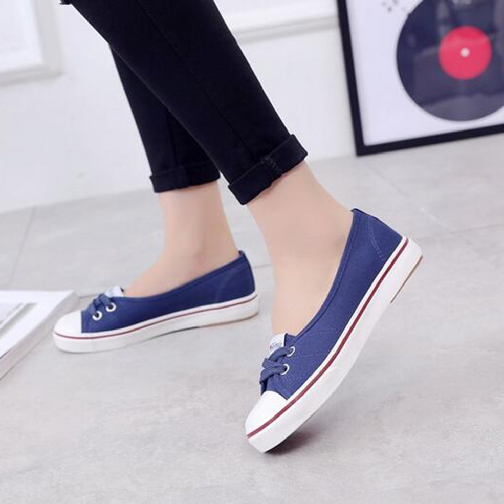 Clothing shoes accessories gt women s shoes gt flats