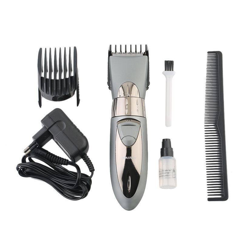beard trimmer for dogs hair clipper 220v barber cutting machine electric shaver men 39 s nose. Black Bedroom Furniture Sets. Home Design Ideas