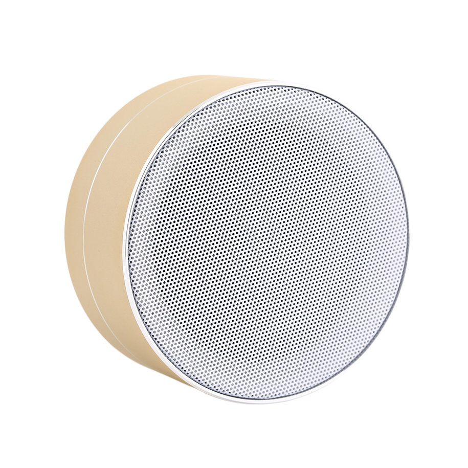 how to connect iphone to wireless speaker