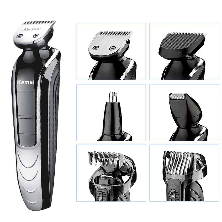 mens rechargeable hair clippers images 25 best ideas about braun shaver on p. Black Bedroom Furniture Sets. Home Design Ideas
