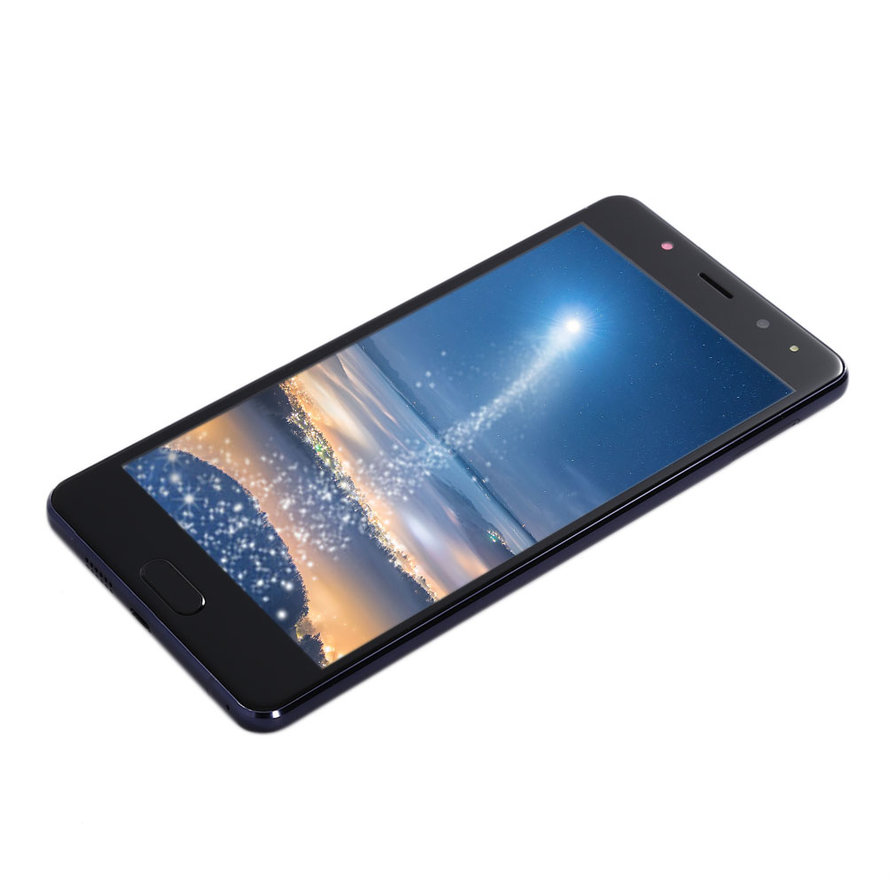 6 inches mtk6580 smartphone cell phone for android s8 dual sim dual stand xp ebay. Black Bedroom Furniture Sets. Home Design Ideas