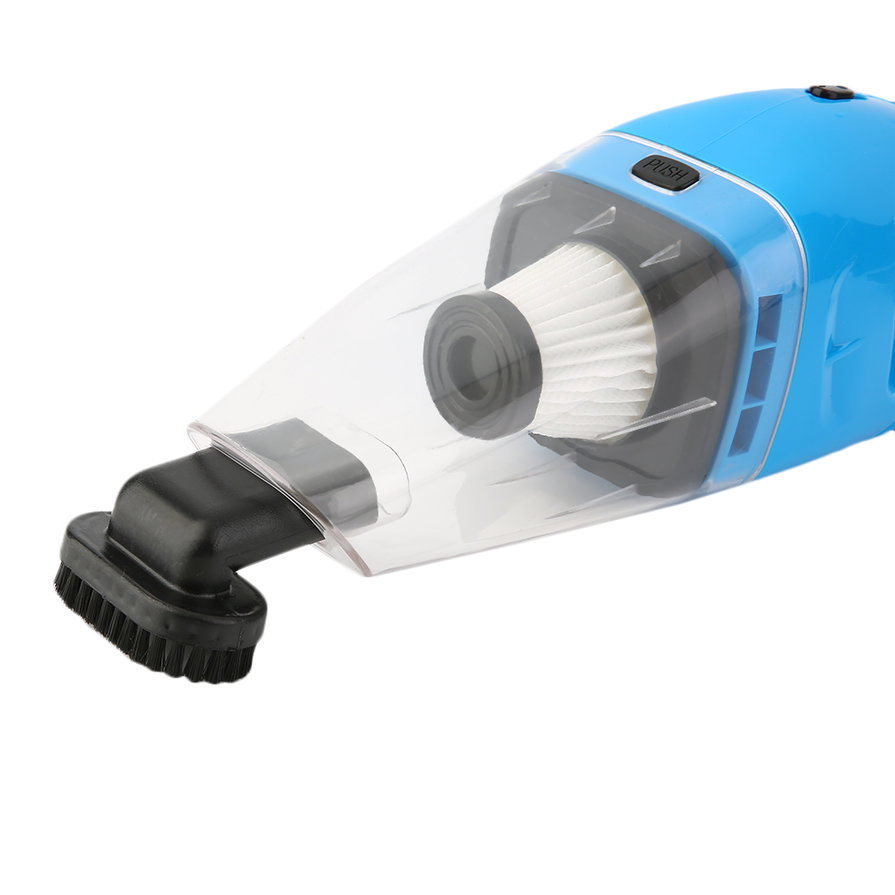 Cars-Vehicle-Wet-And-Dry-Dual-Used-Vacuum-Cleaner-Filter-Dust-12-V-120W-ESP