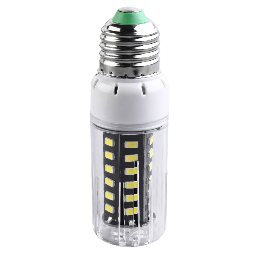 4w Super Bright Led E27 42 Leds Compact Lamp Led Lights Corn Led Bulb Ep Ebay